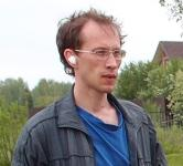 http://s4.uploads.ru/t/8Un3C.jpg