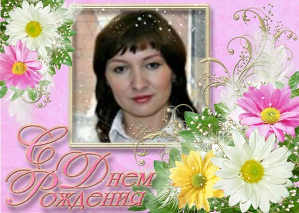 http://s4.uploads.ru/t/8j94Q.jpg