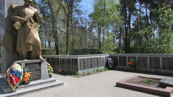 http://s4.uploads.ru/t/8lejc.jpg