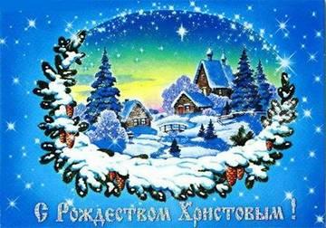 http://s4.uploads.ru/t/8mMDC.jpg