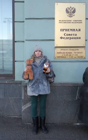 http://s4.uploads.ru/t/8qICY.jpg