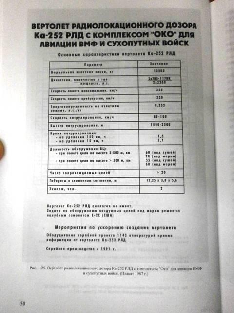 http://s4.uploads.ru/t/8woCH.jpg