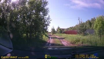 http://s4.uploads.ru/t/91FeT.jpg