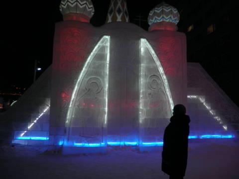 http://s4.uploads.ru/t/96nXW.jpg