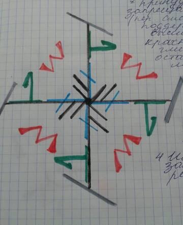 http://s4.uploads.ru/t/97Jwg.jpg