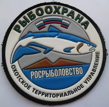 http://s4.uploads.ru/t/9D0QI.jpg