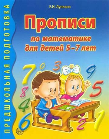http://s4.uploads.ru/t/9HA4W.jpg