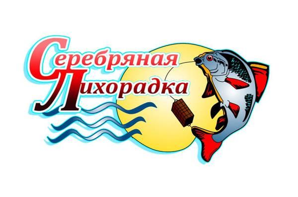 http://s4.uploads.ru/t/9HkU2.jpg