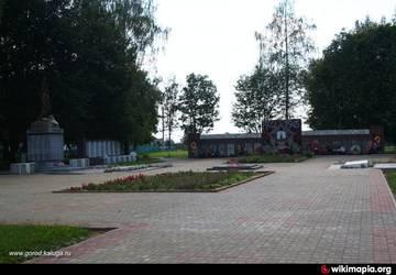 http://s4.uploads.ru/t/9JDLK.jpg