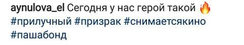 http://s4.uploads.ru/t/9c1zU.jpg