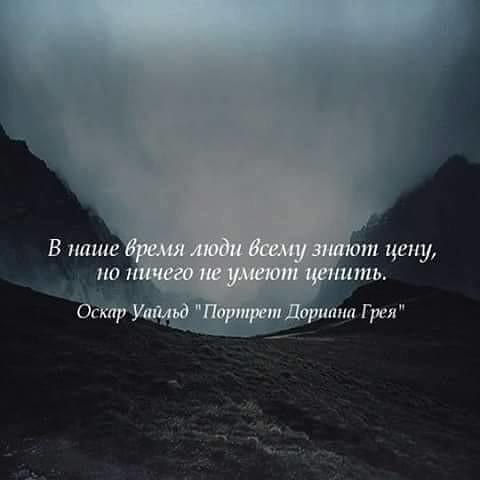 http://s4.uploads.ru/t/9cAfZ.jpg