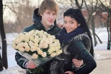http://s4.uploads.ru/t/9dBxE.jpg