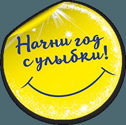 http://s4.uploads.ru/t/9gZHE.png