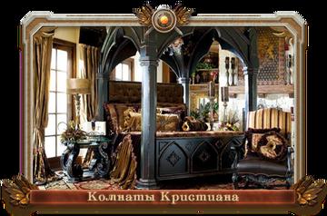 http://s4.uploads.ru/t/9mU3g.png