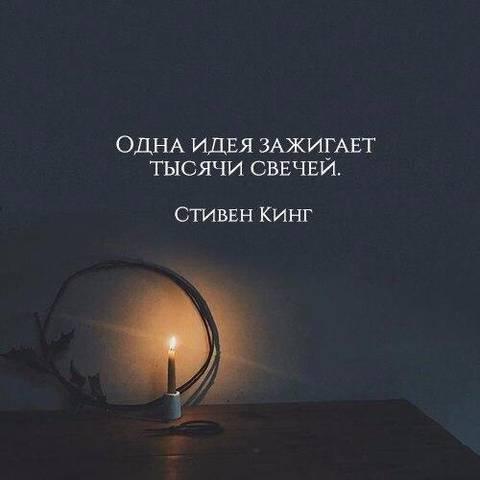 http://s4.uploads.ru/t/9ngrk.jpg
