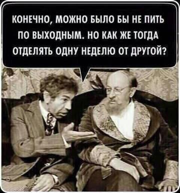 http://s4.uploads.ru/t/9s5tR.jpg