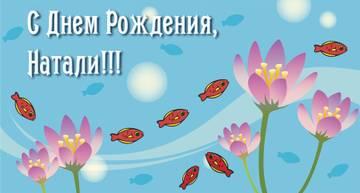 http://s4.uploads.ru/t/9zHYU.jpg