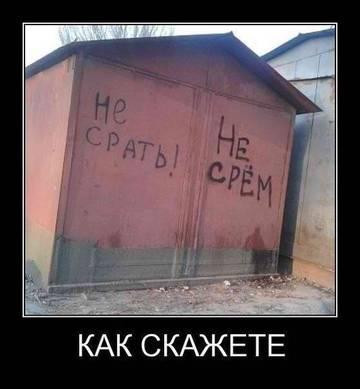 http://s4.uploads.ru/t/A0Znv.jpg