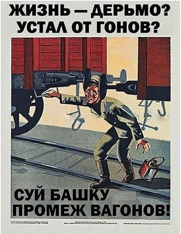 http://s4.uploads.ru/t/A1YJn.jpg