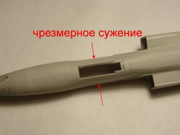 http://s4.uploads.ru/t/A4d3D.jpg