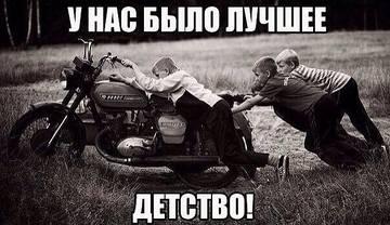 http://s4.uploads.ru/t/A8hDb.jpg
