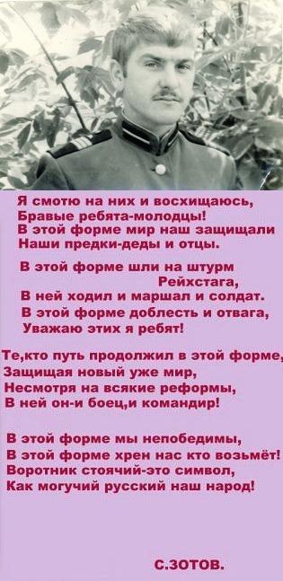 http://s4.uploads.ru/t/ABKN0.jpg