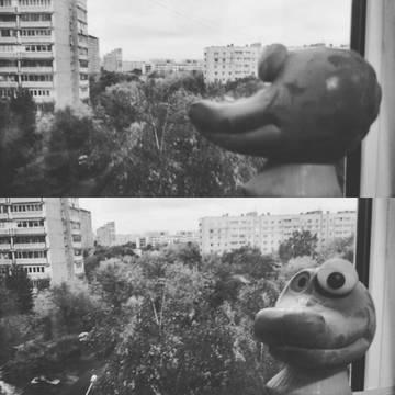 http://s4.uploads.ru/t/ALKva.jpg