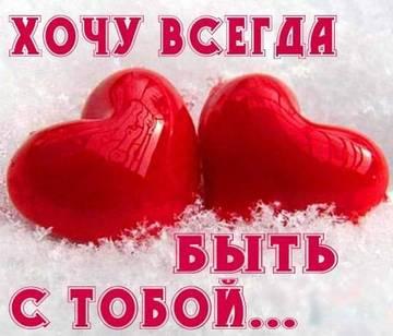 http://s4.uploads.ru/t/AM9f7.jpg
