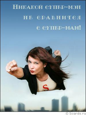 http://s4.uploads.ru/t/AVtcN.jpg