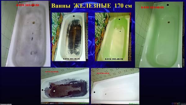 http://s4.uploads.ru/t/AWLxe.jpg