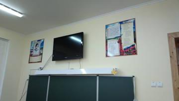 http://s4.uploads.ru/t/AZPYj.jpg