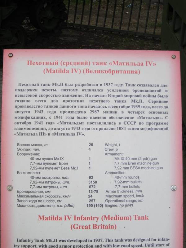 http://s4.uploads.ru/t/Ac9r6.jpg