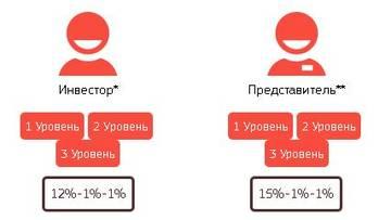 http://s4.uploads.ru/t/Ao48V.jpg