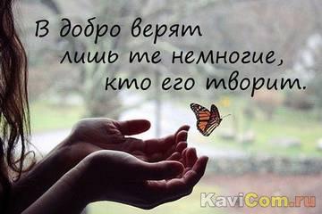 http://s4.uploads.ru/t/AoOz7.jpg