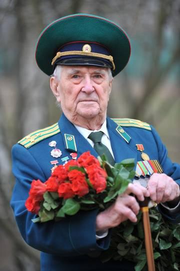 http://s4.uploads.ru/t/ArIQf.jpg