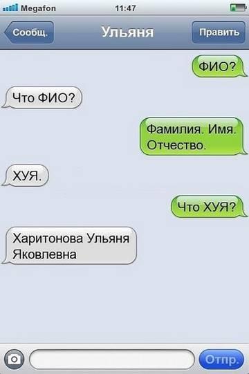 http://s4.uploads.ru/t/AxdvO.jpg