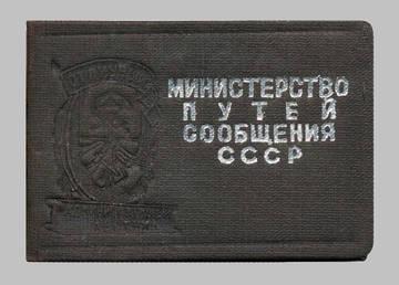 http://s4.uploads.ru/t/B3FMn.jpg