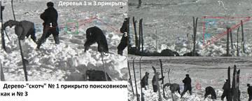 http://s4.uploads.ru/t/BFWvg.jpg