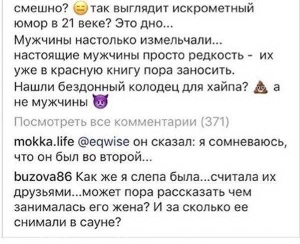 http://s4.uploads.ru/t/BHY1s.jpg