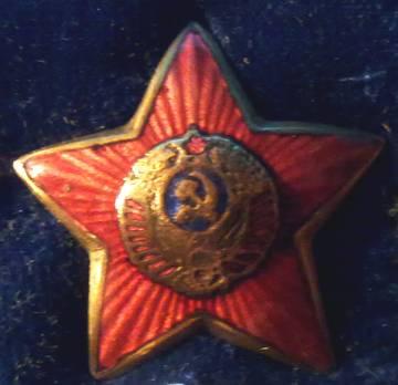 http://s4.uploads.ru/t/BNJT4.jpg