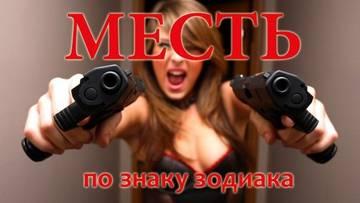 http://s4.uploads.ru/t/BNvOb.jpg