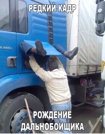 http://s4.uploads.ru/t/BOe6x.png
