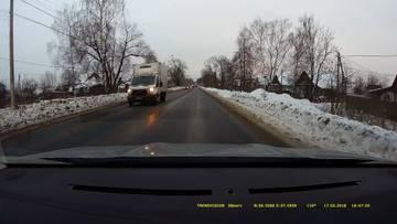 http://s4.uploads.ru/t/BUu79.jpg