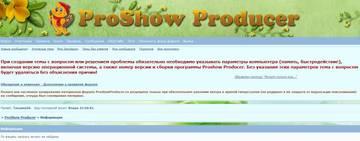 http://s4.uploads.ru/t/BWU6q.jpg