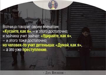 http://s4.uploads.ru/t/BWq5Q.jpg