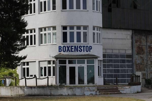 http://s4.uploads.ru/t/BZ1uf.jpg