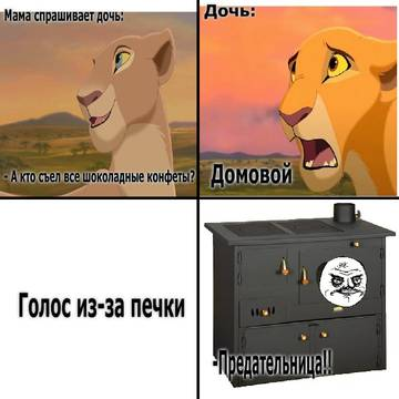 http://s4.uploads.ru/t/BbjU3.jpg