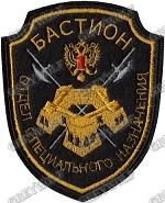 http://s4.uploads.ru/t/Bh5DN.jpg
