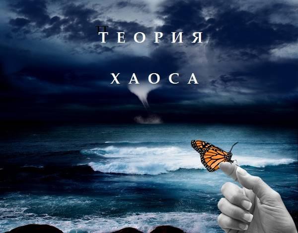 http://s4.uploads.ru/t/BjeJm.jpg