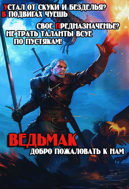 http://s4.uploads.ru/t/BtZ8y.jpg